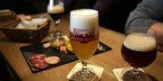 4 redenen waarom Brussel de bierhoofdstad is