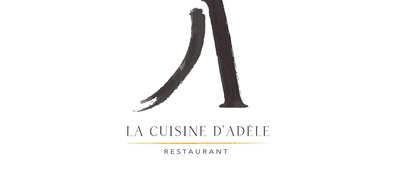 La Cuisine D'adele