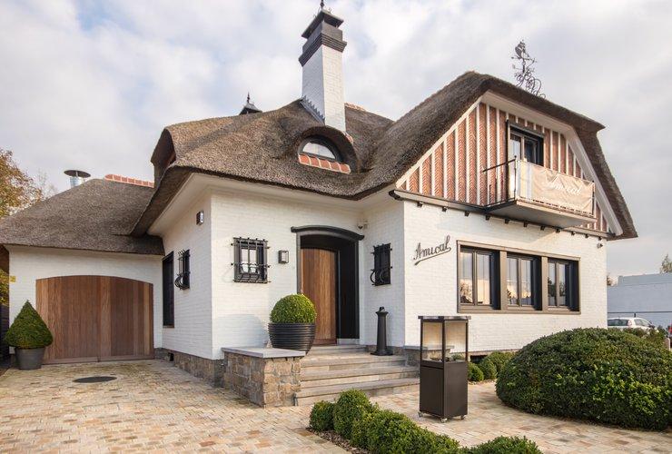 De Beste Restaurants In Dendermonde Top 10 En Promoties Resto Be In 1853 volgde via spoorlijn 57 de verbinding met aalst en in 1856 met lokeren. de beste restaurants in dendermonde