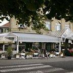RESTAURANT HOTEL POLDERBLOEM