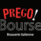 PREGO-BOURSE
