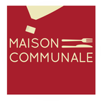 LA MAISON COMMUNALE