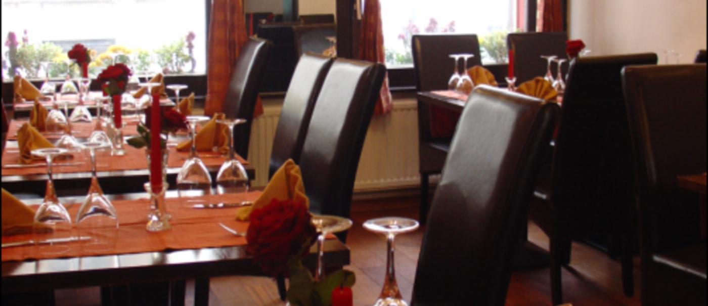 Best Restaurants in Quartier européen - shuman Brussels