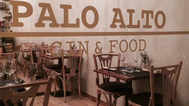 Restaurant Italien Rue Saint Gilles