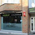 NICKY'S KITSCHNFOOD