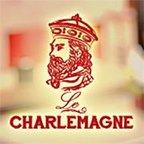 LE CHARLEMAGNE