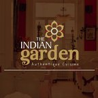 The Indian Garden Brussels