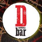 D-BAR