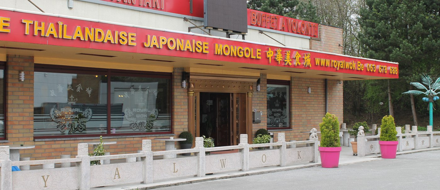Kleinbettingen restaurant chinois bruxelles bettingpro football