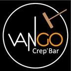 VANGO CREP'BAR