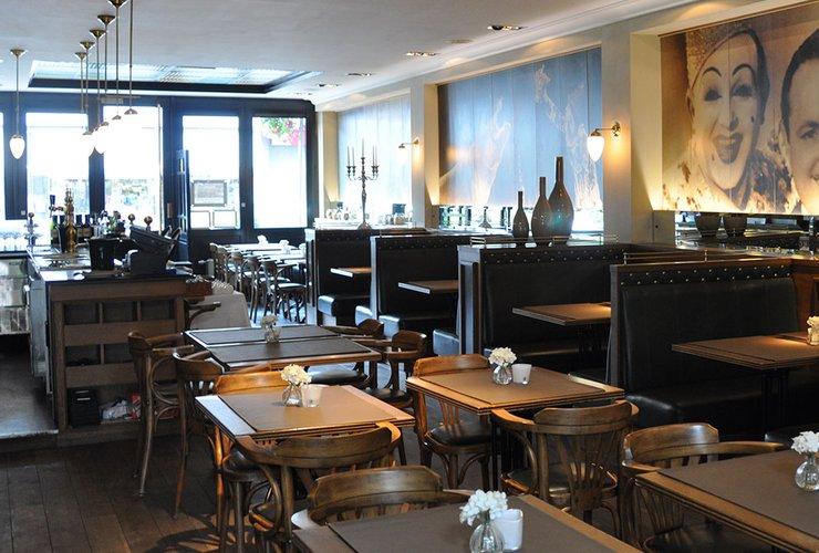 The Best Restaurants In Wilrijk Top 10 And Promotions
