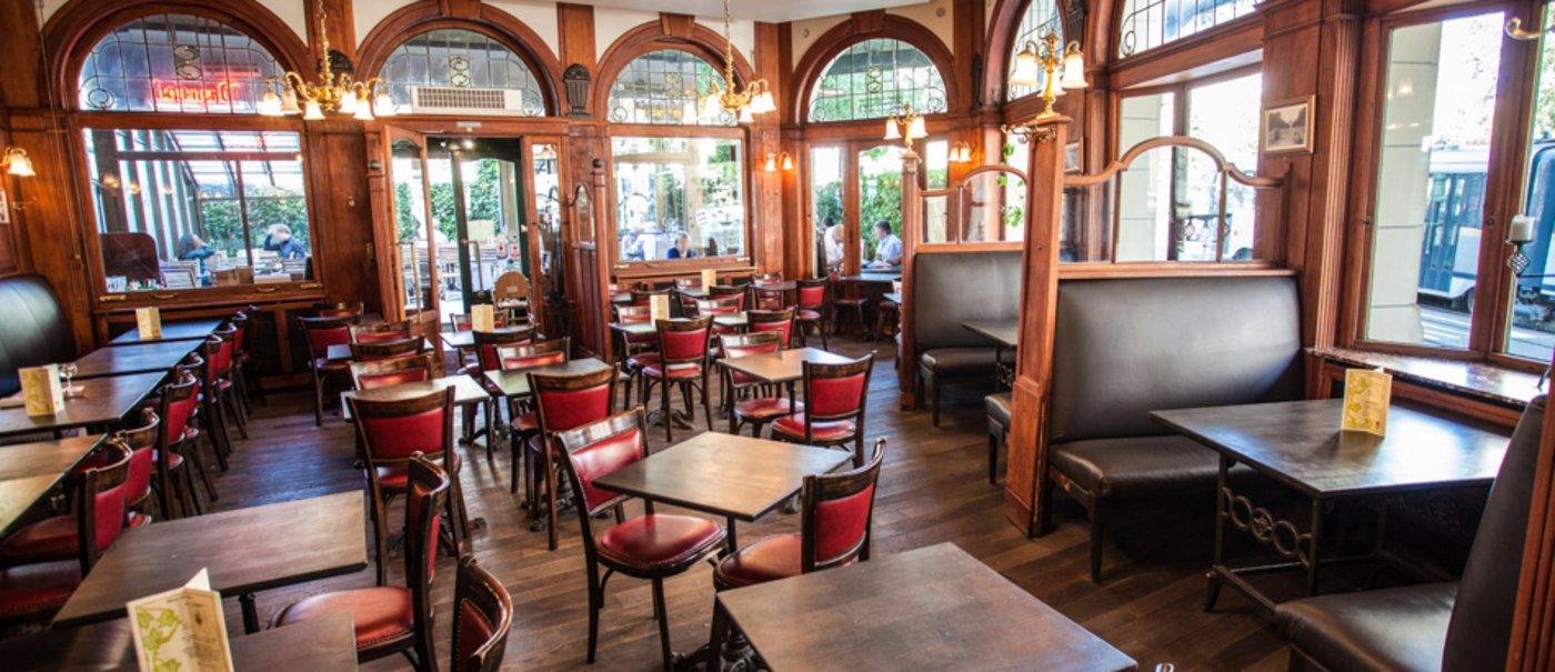 Restaurant Fran Ef Bf Bdais Dijon Tripadvisor