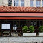PHENICIEN HOUSE CUISINE LIBANAISE