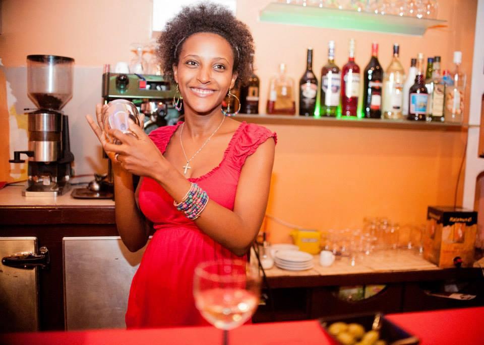 azeb caf restaurant thiopien restaurant africain bruxelles 1000. Black Bedroom Furniture Sets. Home Design Ideas
