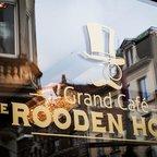GRAND CAFE DE ROODEN HOED