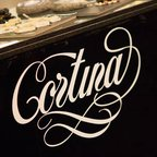 Salons Cortina