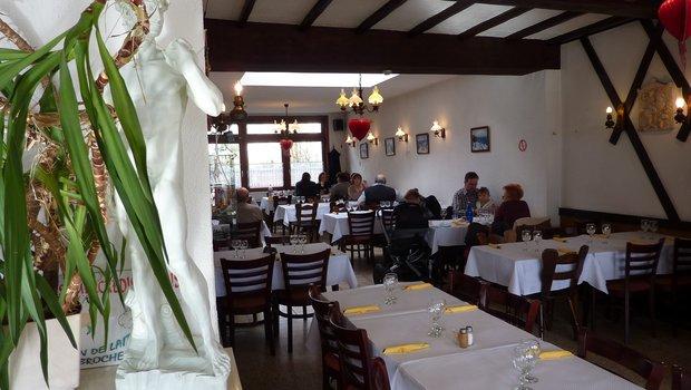Carte le dodecanese menu cuisine grecque grillades - Cuisine grecque traditionnelle ...