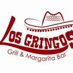 LOS GRINGOS MALMEDY