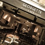 CAFE GEORGETTE