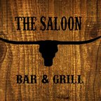 THE SALOON
