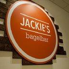 JACKIE'S BAGEL BAR