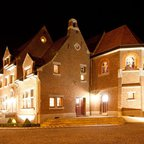 HOTEL - BRASSERIE HET KLOOSTER