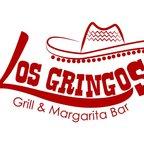 LOS GRINGOS GERPINNES