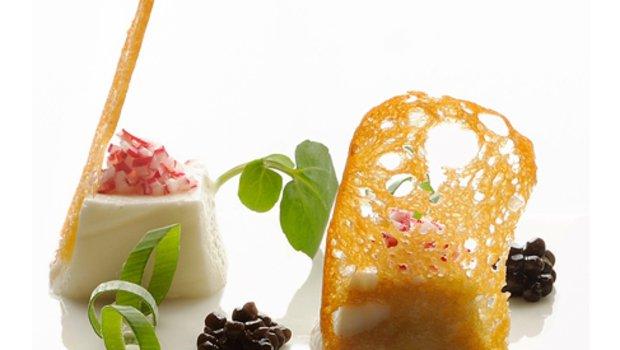 Bon bon salon de l 39 artisan cuisinier gastronomic for Cuisinier extra
