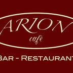 ARION CAFE