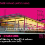 CLUB HOUSE DU GRAND LARGE