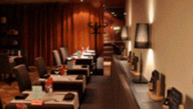 Le miroir restaurant belge bruxelles jette 1090 for Restaurant le miroir
