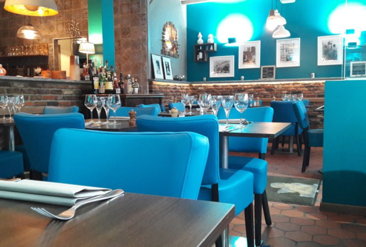 The best restaurants in Diegem : Top 10 and promotions - Resto.be