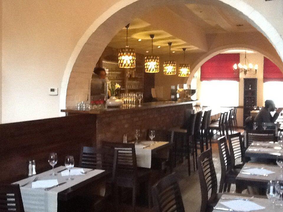 positano italian restaurant brussels etterbeek 1040. Black Bedroom Furniture Sets. Home Design Ideas