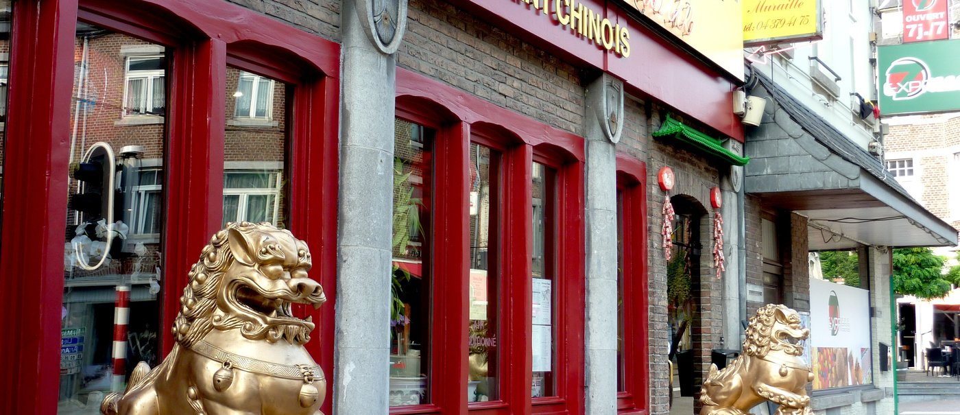 Kleinbettingen restaurant chinois bruxelles top 10 csgo betting sites