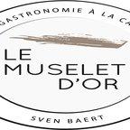LE MUSELET D'OR