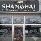 LE SHANGHAI