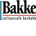 BAKKEREI