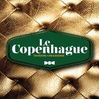LE COPENHAGUE