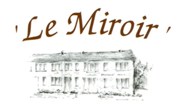 Restaurant le miroir restaurant fran ais manhay for Le miroir restaurant
