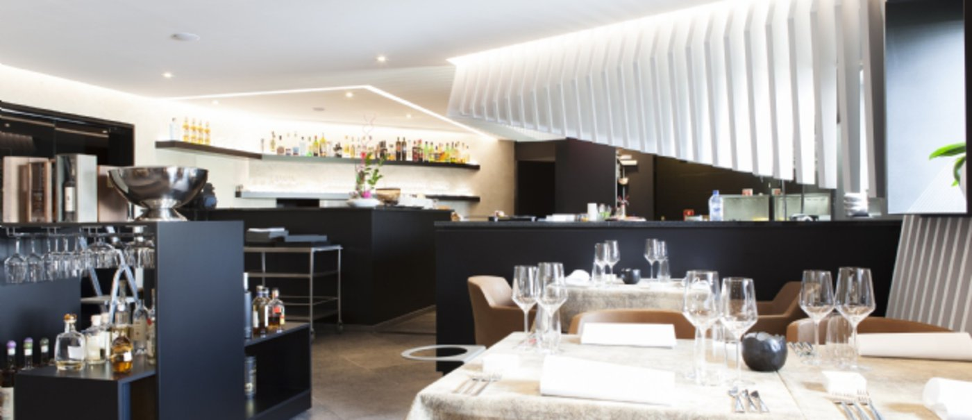 PIZZERIA DA GIUSEPPE ET ANGELO - Restaurant Italien - Braives 4260
