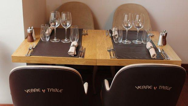 verre y table restaurant saisonnier bruxelles woluwe saint lambert 1200. Black Bedroom Furniture Sets. Home Design Ideas