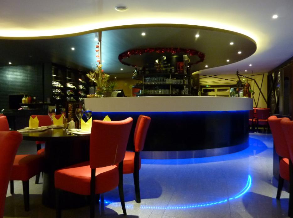 kleinbettingen restaurant chinois a jemeppe