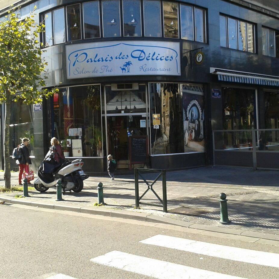 Salon marocain moderne bruxelles for Meilleur salon de coiffure bruxelles