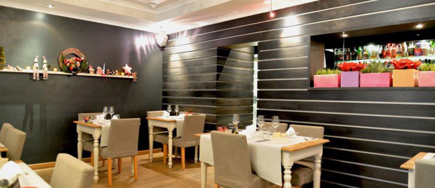 L Atelier Cuisine Restaurant Du Marche Beaufays 4052