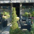 LE SAINT LAMBERT