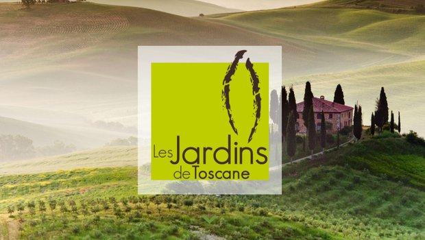 Les jardins de toscane restaurant italien boncelles 4100 for Jardin de toscane