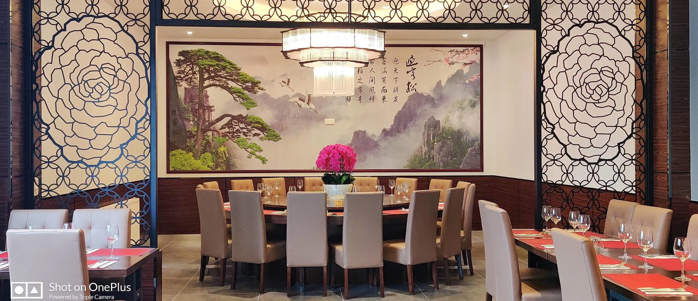 Kleinbettingen restaurant chinois andenne cska wolfsburg betting websites