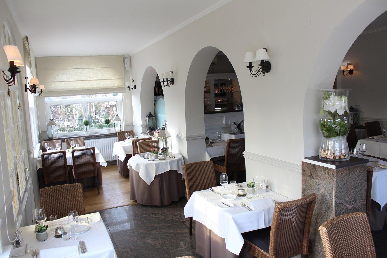 Sabatini italiaans restaurant sint martens latem 9830 for Canape sint martens latem