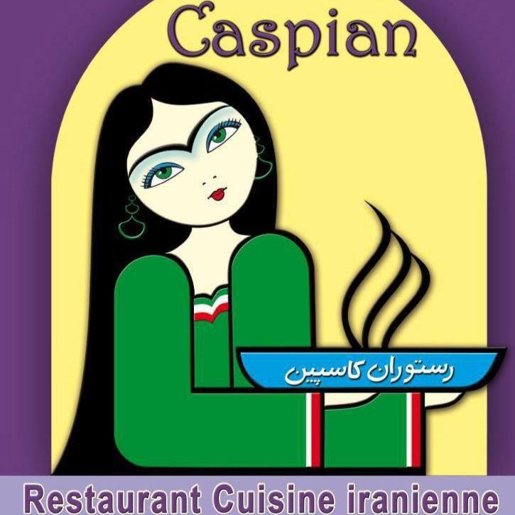 caspian restaurant iranien bruxelles 1000. Black Bedroom Furniture Sets. Home Design Ideas