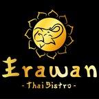 ERAWAN THAI